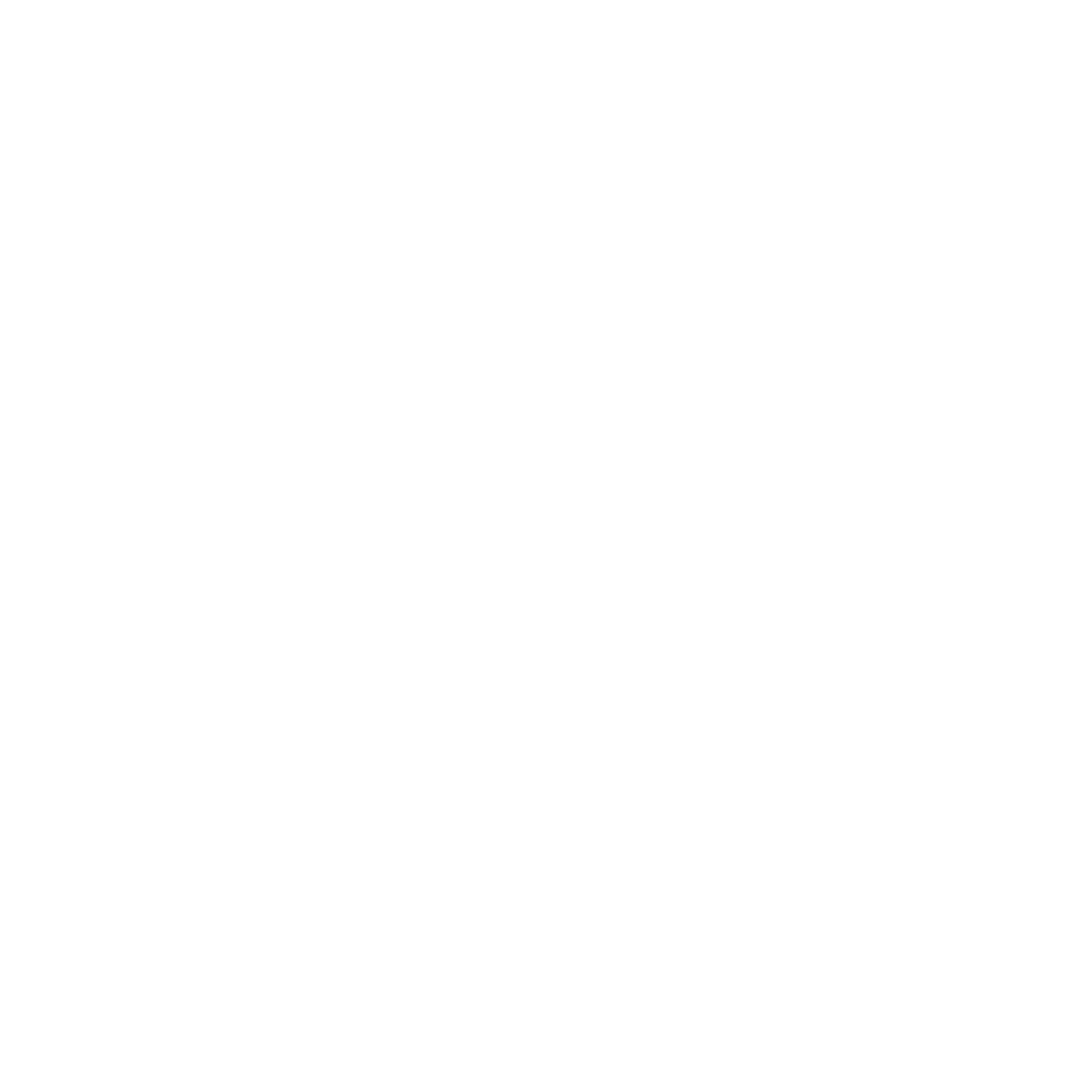 Beeyond-Bees-logo