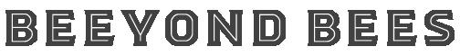 BeeyondBees-Logo